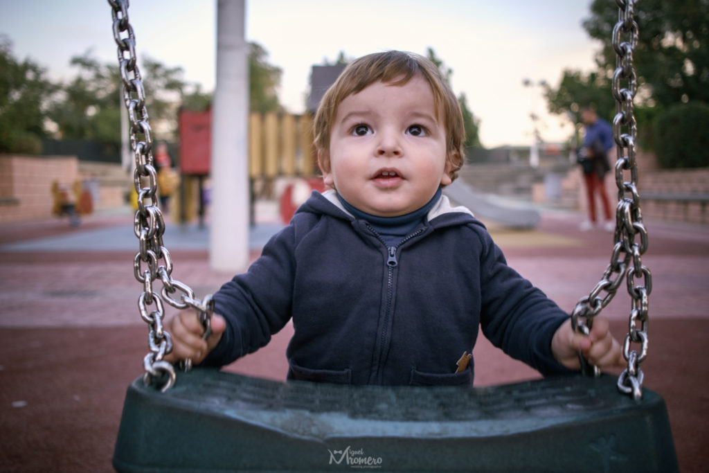 fotografia de familia valencia